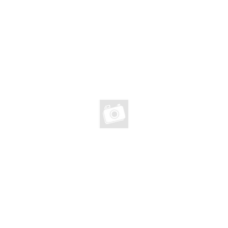 Naturize barna rizs fehérje 907g