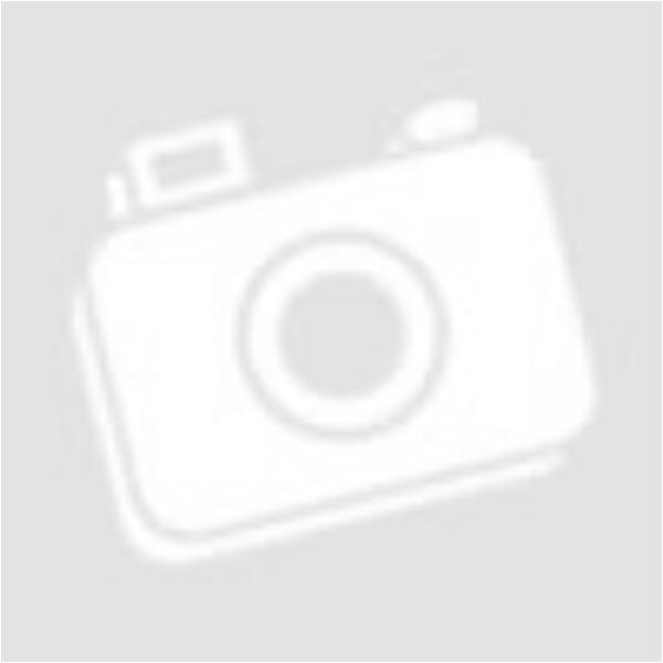 FitVideo 30 napos étrend